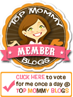 150x200_top_mommy_blogs_member