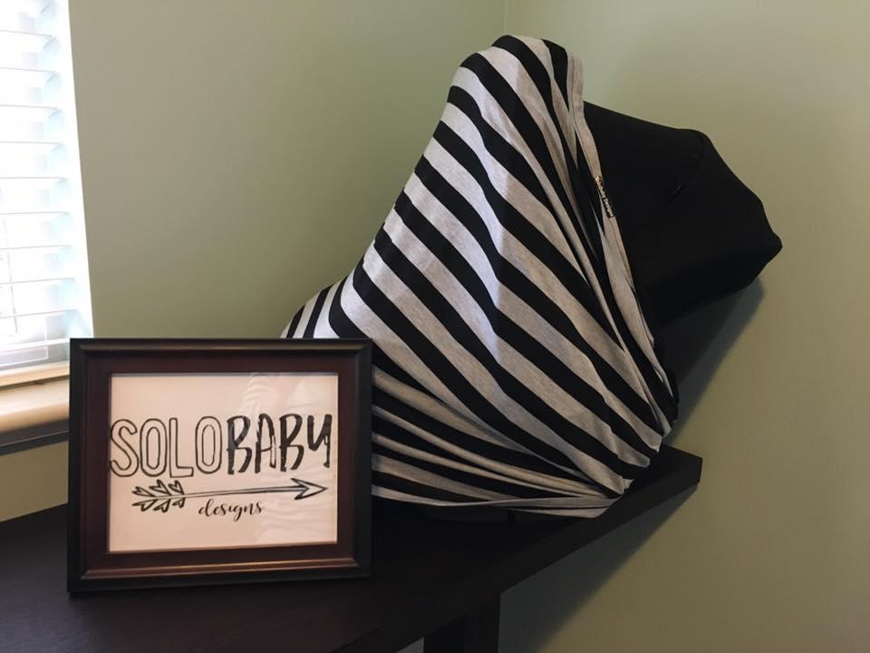 4-in-1-nursing-scarf