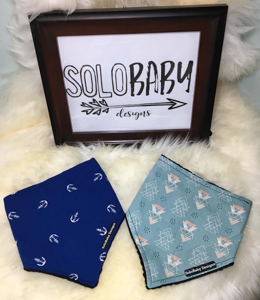 solobaby-bib1