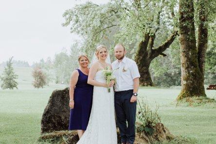 Chelsea Chris Wedding-Print Ready-0170.jpg