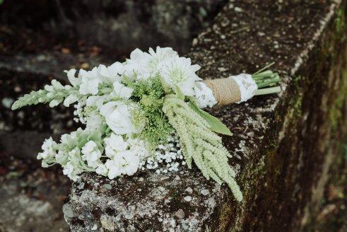 Chelsea Chris Wedding-Print Ready-0255.jpg