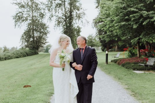 View More: http://michelemateusphotography.pass.us/chelseachriswedding