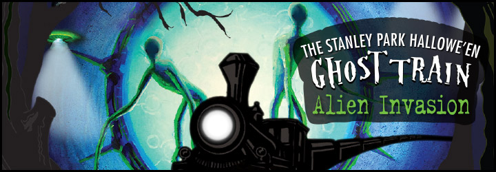 ghost-train-alien-invasion-landing