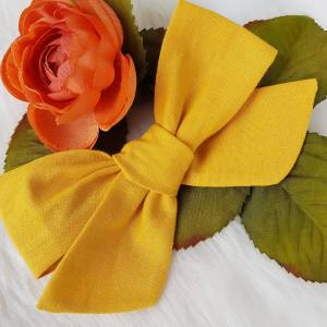 modabella yellow