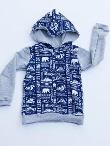 mountainttotssweater