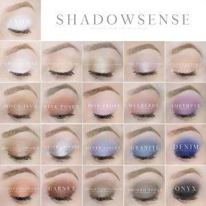 shadowsensee