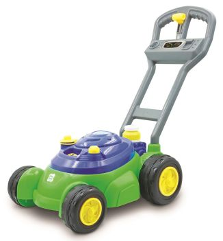 999999-0628915413861_ToyMower_Green